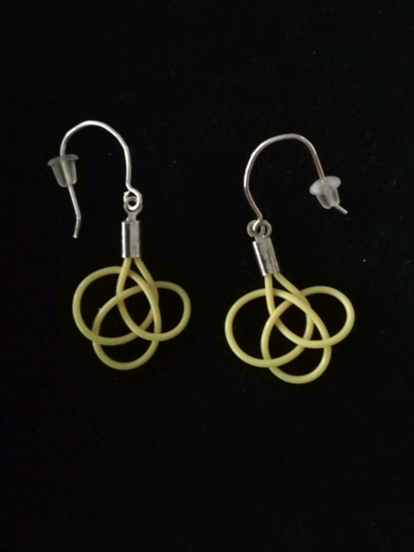 Women's jewellery & bracelets - OMSTART DESIGN photo 2