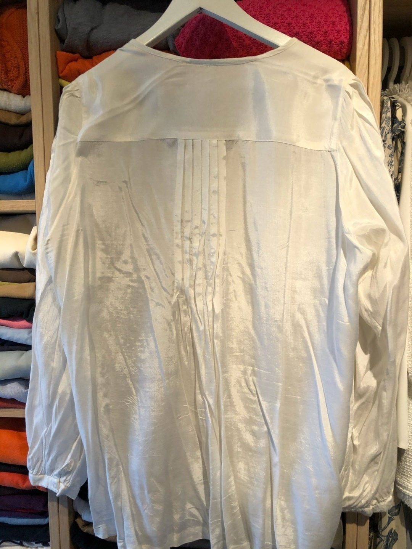 Women's blouses & shirts - KAPPA AHL photo 2
