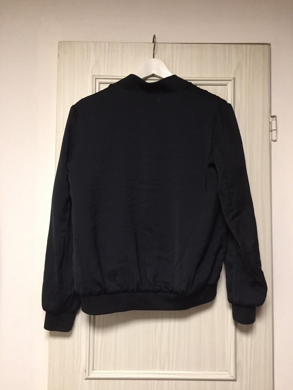 Women's hoodies & sweatshirts - STAY CARLINGS photo 2