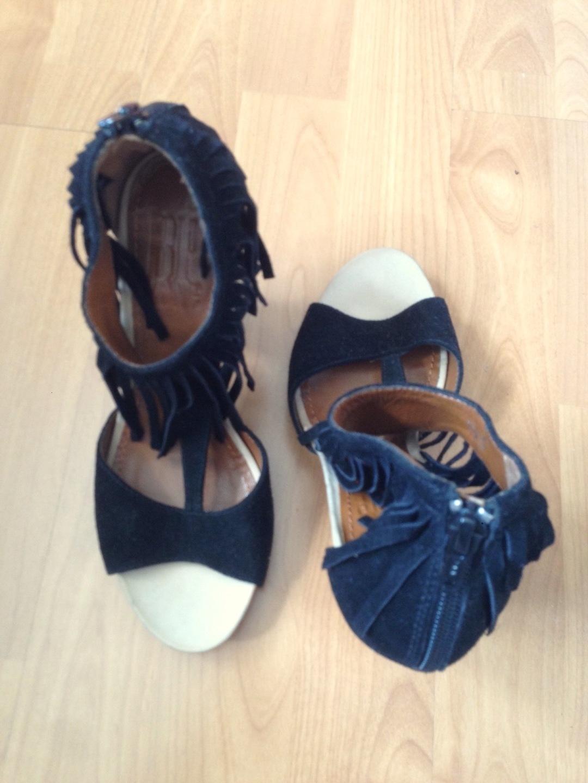 Women's heels & dress shoes - BP ZONE photo 3