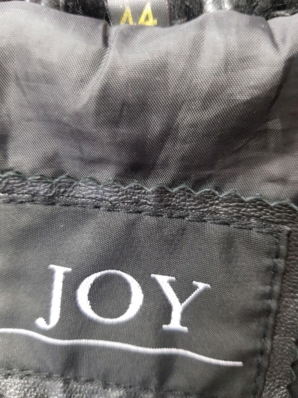 Women's coats & jackets - JOY photo 4
