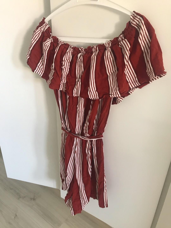 Women's dresses - H&M photo 2