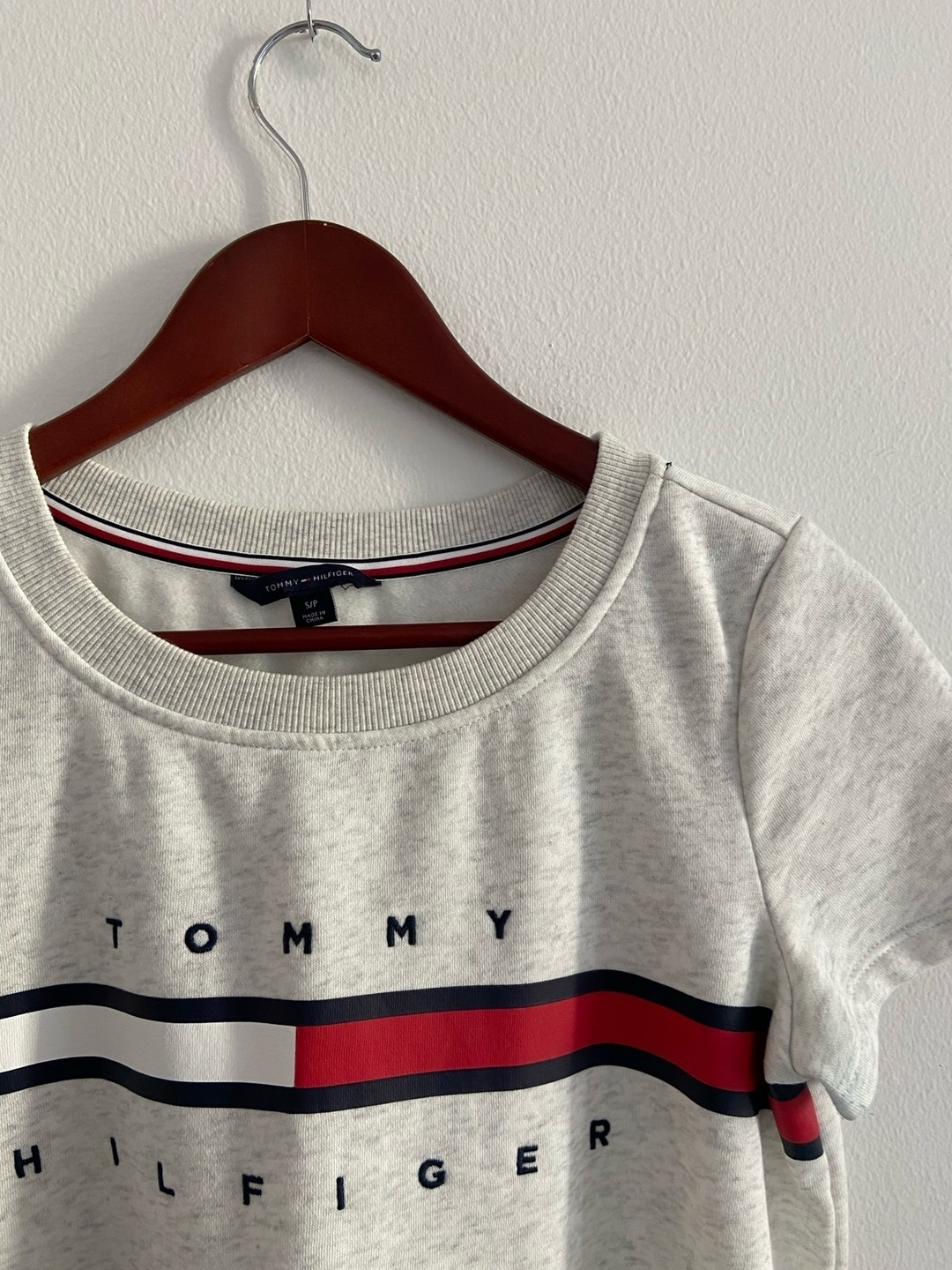 Women's dresses - TOMMY HILFIGER photo 4