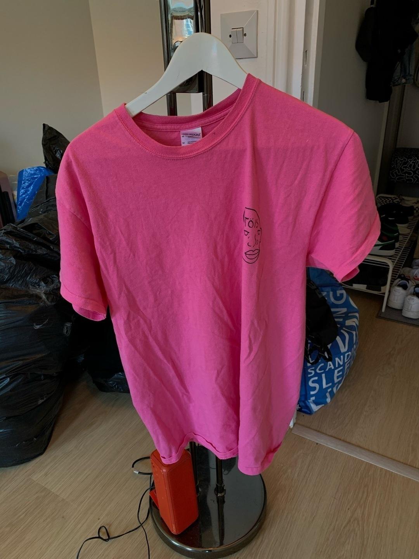 Women's tops & t-shirts - TÖIS photo 1