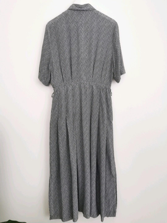 Women's dresses - REIMER CLAUSSEN photo 2