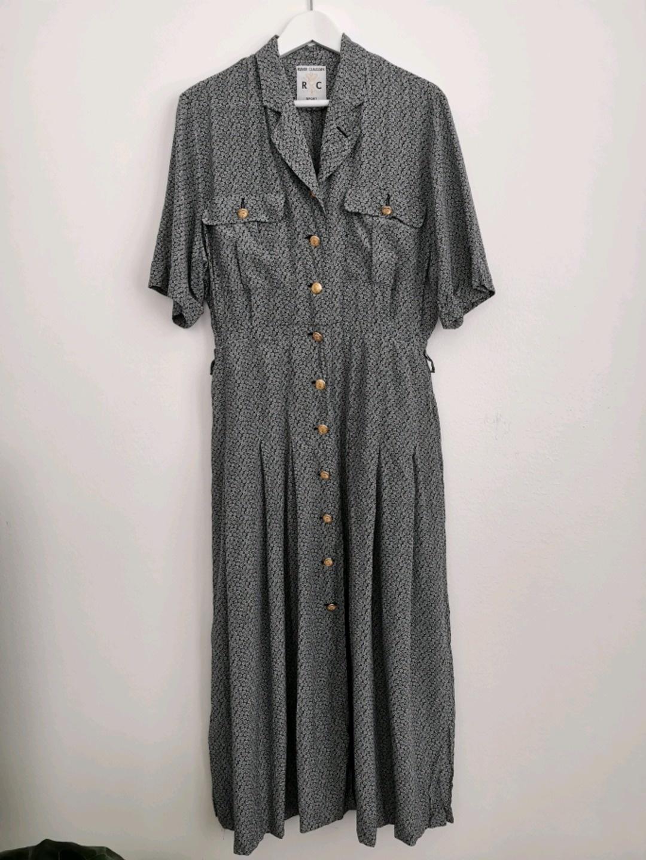 Women's dresses - REIMER CLAUSSEN photo 1