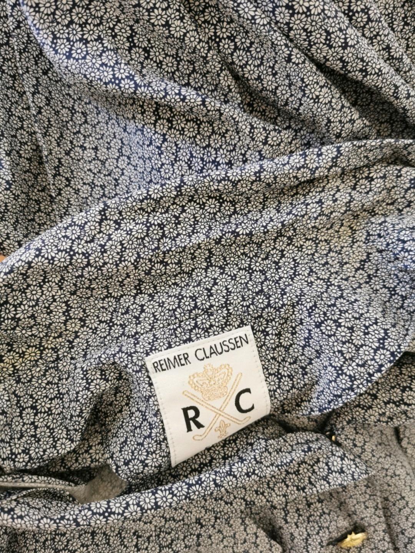 Women's dresses - REIMER CLAUSSEN photo 4