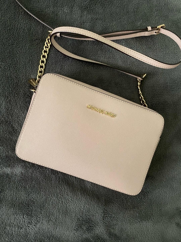 Women's bags & purses - MICHAEL KORS photo 1