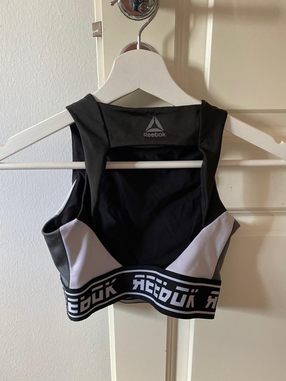 Women's sportswear - REEBOK photo 2