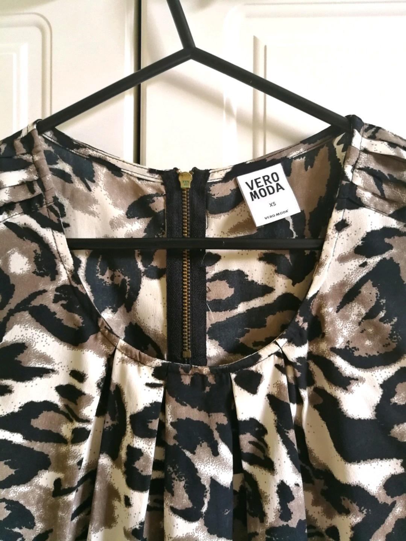 Women's tops & t-shirts - VERO MODA photo 4