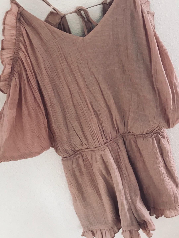 Damers kjoler - AMISU photo 1