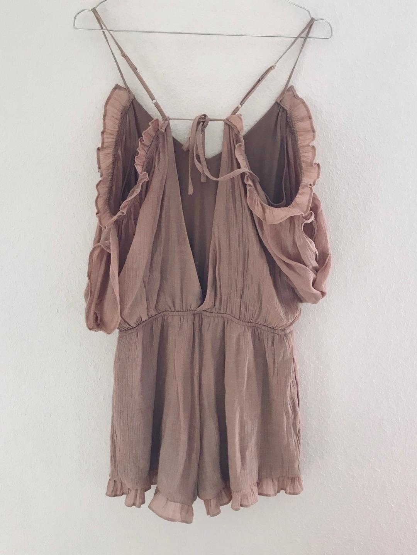 Damers kjoler - AMISU photo 2