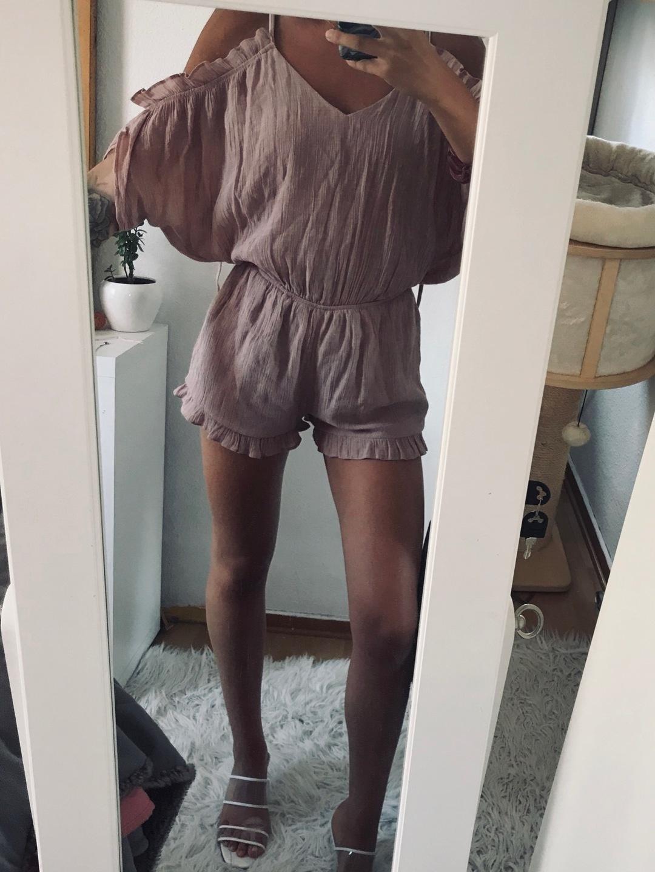 Damers kjoler - AMISU photo 3