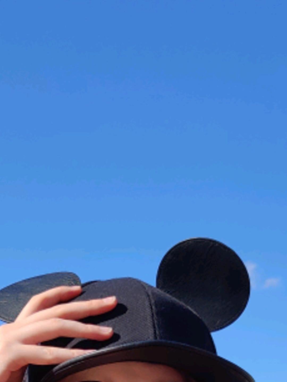 Women's hats & caps - H&M photo 2