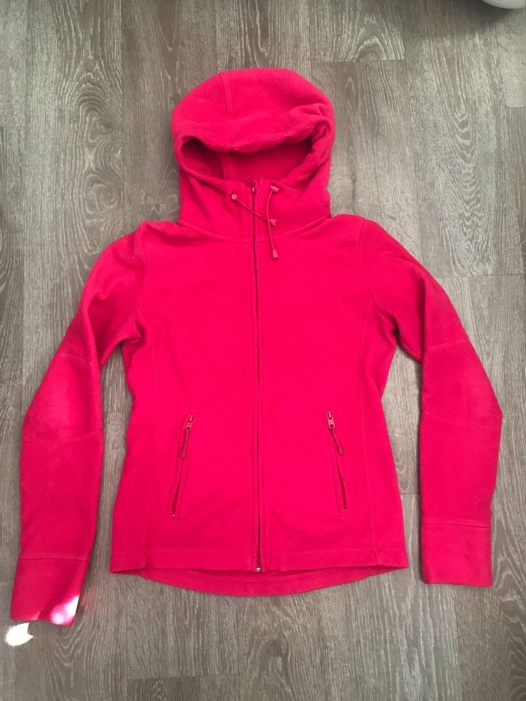 Women's hoodies & sweatshirts - H&MSPORT photo 2