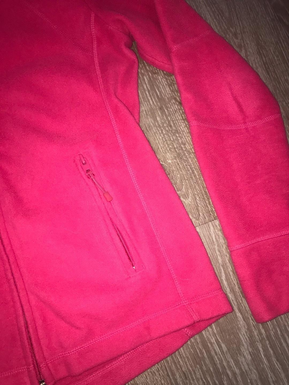 Women's hoodies & sweatshirts - H&MSPORT photo 3