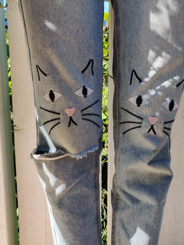 Naiset housut & farkut - - photo 1