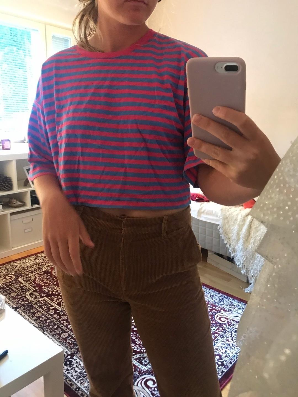 Damen tops & t-shirts - - photo 2