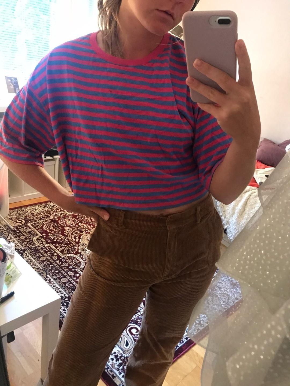 Damen tops & t-shirts - - photo 3