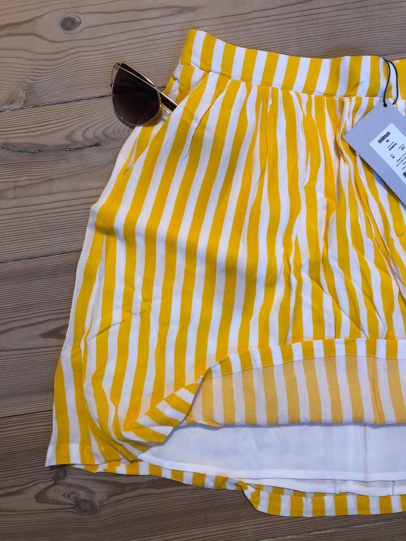 Women's skirts - MINIMUM photo 3