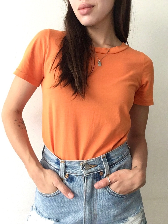 Women's tops & t-shirts - COS photo 1