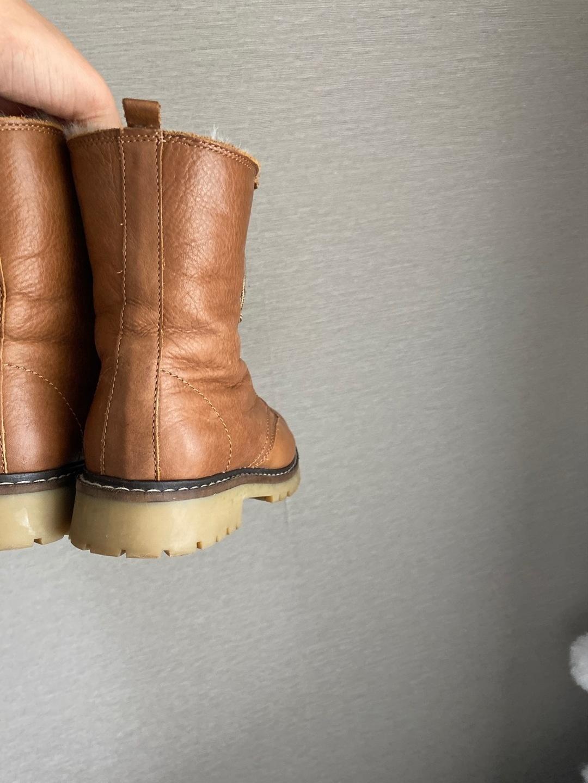 Women's winter & rain - BIANCO. photo 2