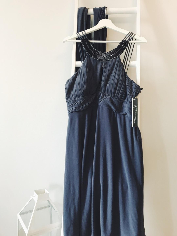 Women's dresses - PARTY LINE DESIGN photo 1