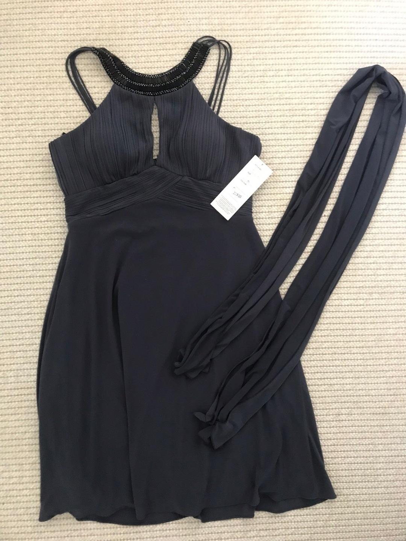 Women's dresses - PARTY LINE DESIGN photo 2