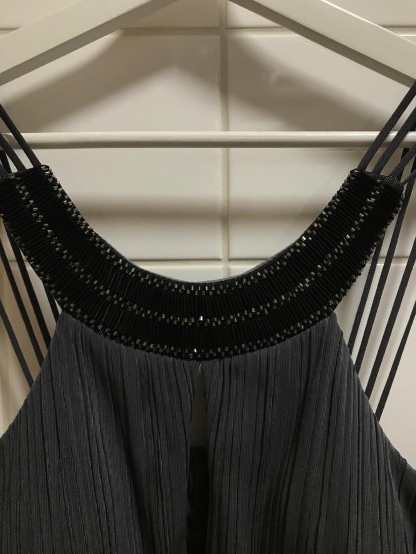 Women's dresses - PARTY LINE DESIGN photo 4