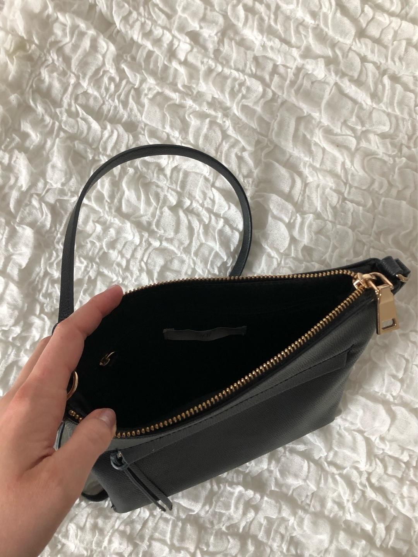 Naiset laukut & lompakot - H&M photo 3