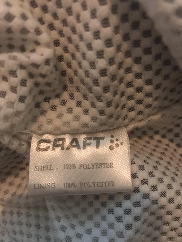 Women's coats & jackets - CRAFT photo 4
