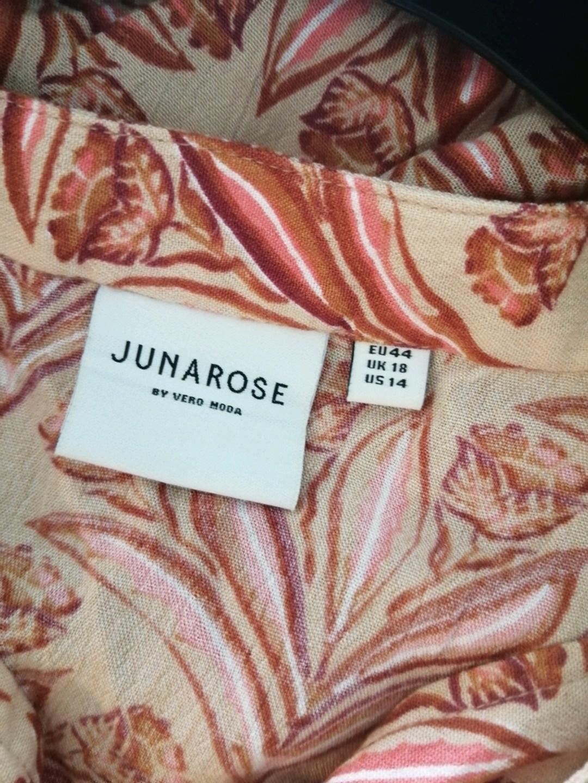 Women's dresses - JUNAROSE photo 4