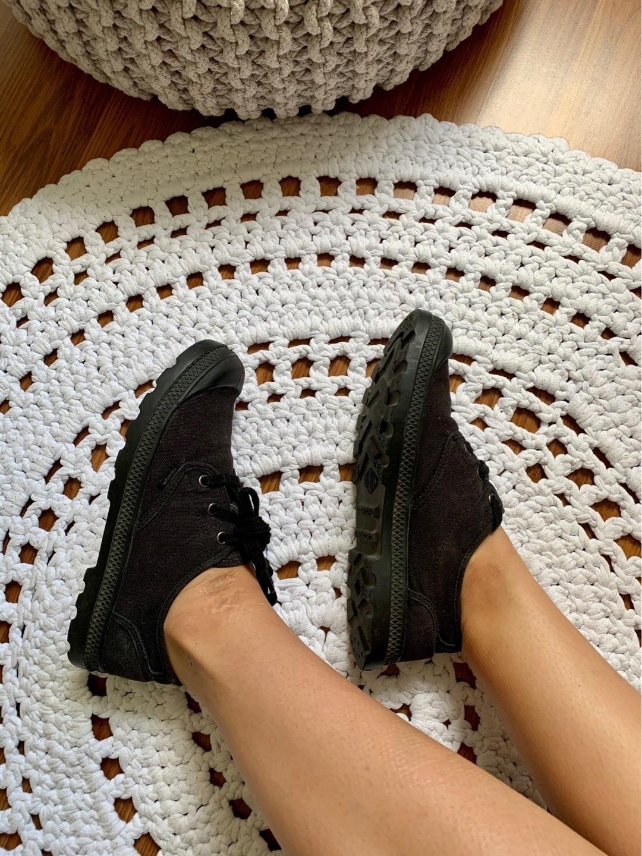 Women's sneakers - PALLADIUM photo 1
