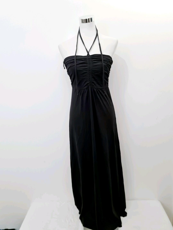 Damen kleider - BONPRIX photo 2