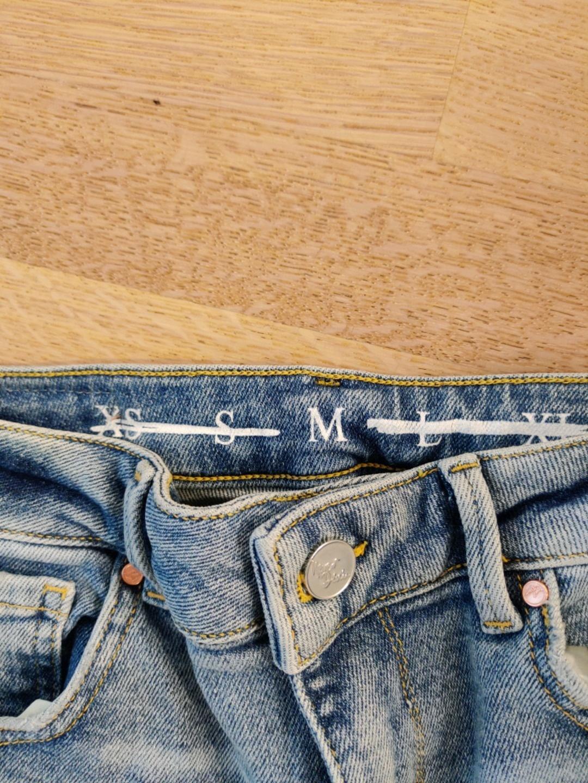 Naiset housut & farkut - BIK BOK photo 4