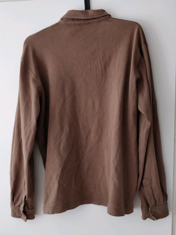 Women's blouses & shirts - OIS photo 2