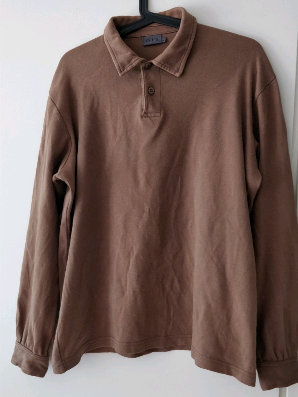 Women's blouses & shirts - OIS photo 1