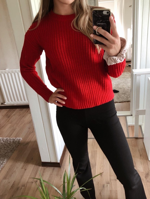 Women's jumpers & cardigans - JENNYFER photo 1