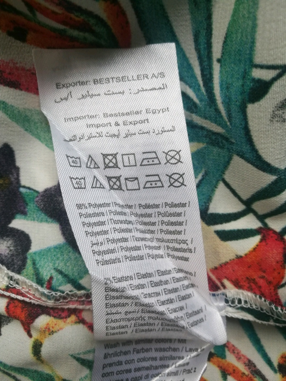 Damers toppe og t-shirts - JACQUELINE DE YONG photo 4