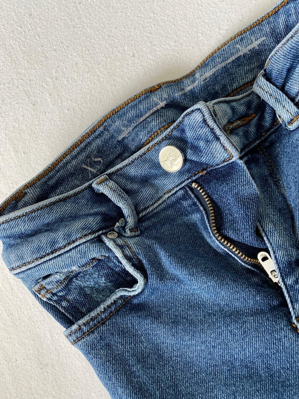 Women's trousers & jeans - BIK BOK photo 2