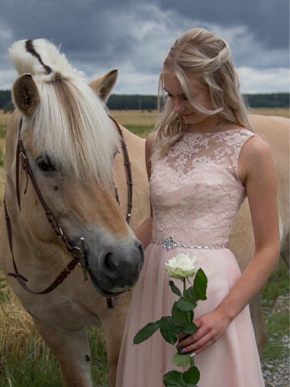 Women's dresses - JANES'STYLE photo 1