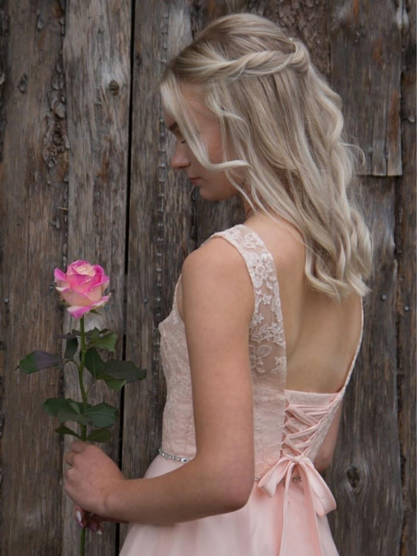 Women's dresses - JANES'STYLE photo 2