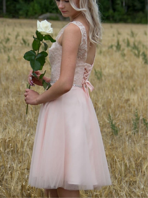 Women's dresses - JANES'STYLE photo 3