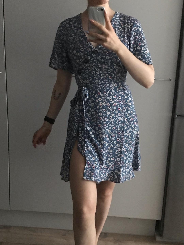 Women's dresses - BRAVE SOUL photo 1