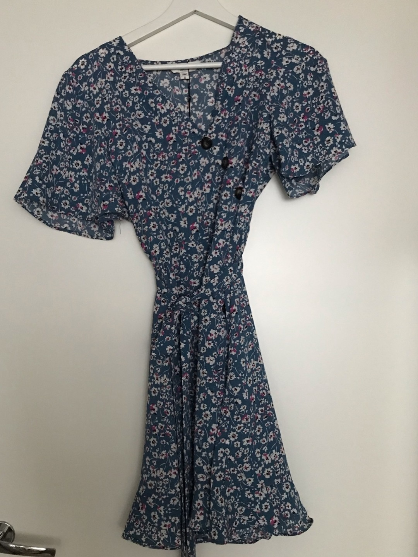 Women's dresses - BRAVE SOUL photo 3