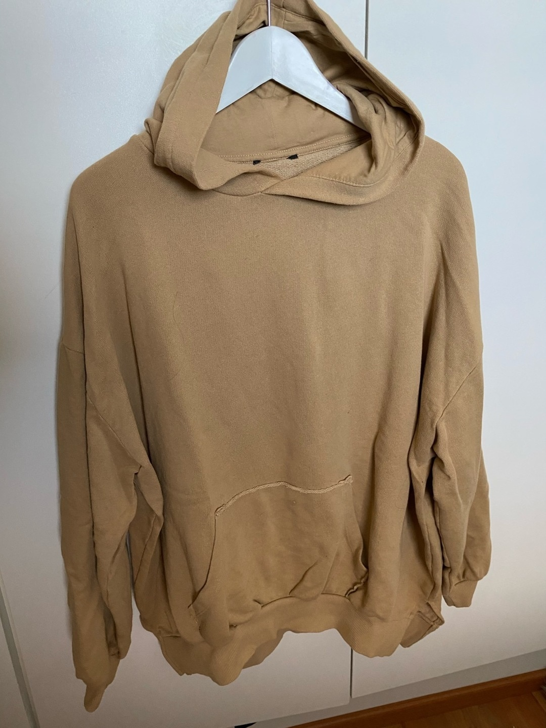 Women's hoodies & sweatshirts - PULL&BEAR photo 1