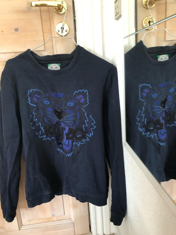 Women's hoodies & sweatshirts - KENZO photo 1