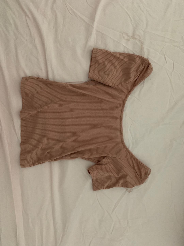 Women's tops & t-shirts - DEFACTO photo 1