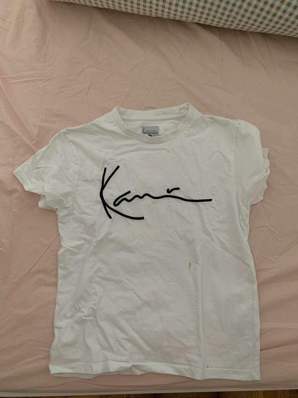Women's tops & t-shirts - KARL KANI photo 1