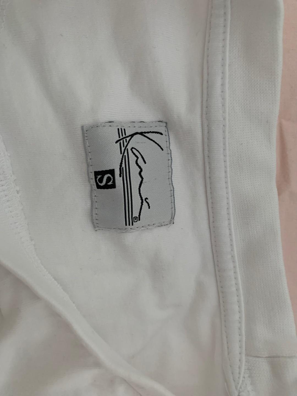 Women's tops & t-shirts - KARL KANI photo 3